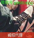 莆田鞋高档迪耐克运动鞋 纯原终端工厂货源 一件代发 可货到付款图片