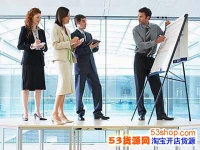 职业经理人   职业经理人是一个舶来品概念.职业经理人在...