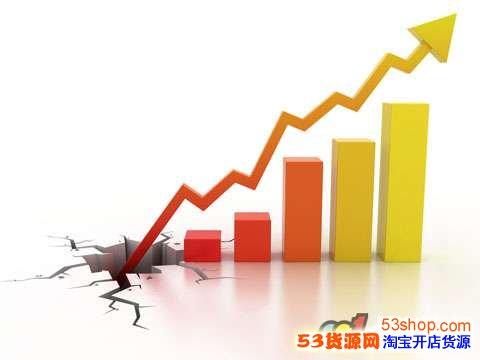 马云说未来的热门行业_未来十年最赚钱的行业