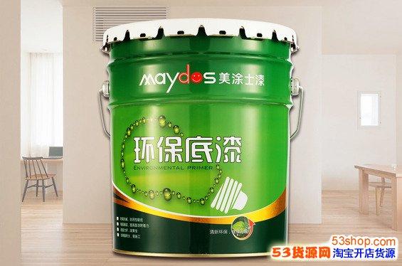 防水材料哪个牌子好 盘点最新防水材料十大品牌排名图片