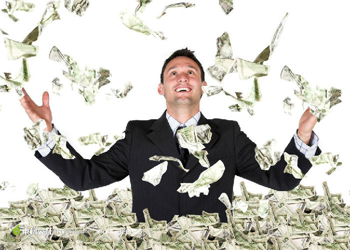赚钱最快的方法,做什么来钱快?_53货源网 网上